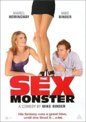 movie with a lot sex