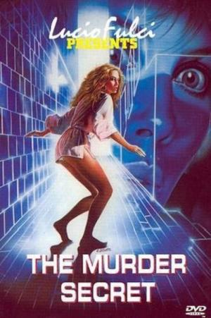 The Murder Secret (1988)