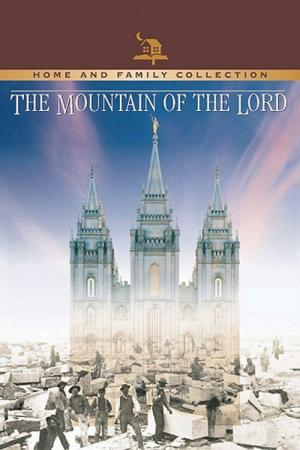 The Mountain of the Lord (1993)