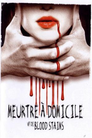 Best Movies Like Murder In My House Bestsimilar