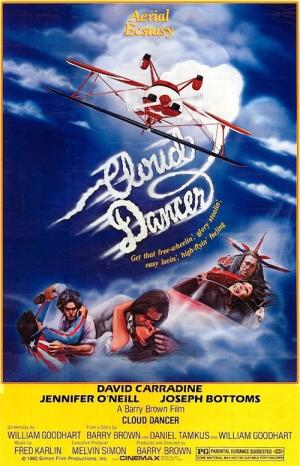 Cloud Dancer (1980)
