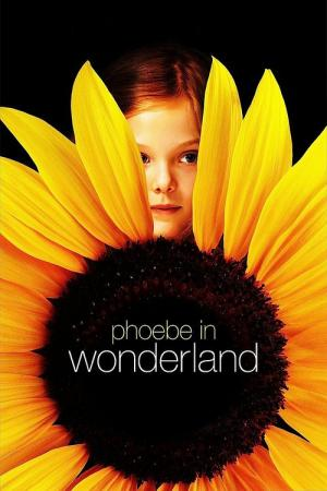 Phoebe in Wonderland (2008)