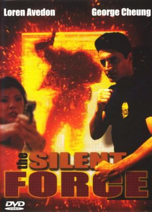 The Silent Force (2001)