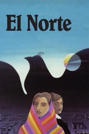 The North (1983)
