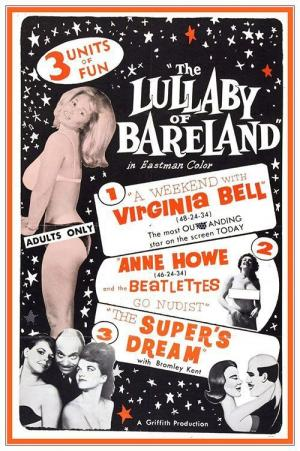 Lullaby of Bareland (1964)