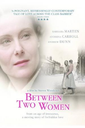 Between Two Women (2004)