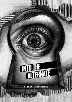 Into The Alternate (2018)
