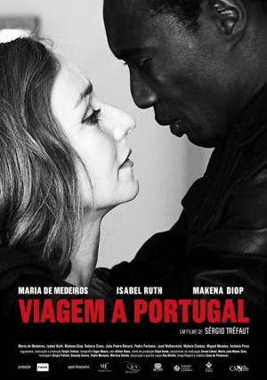 Romance movies with black and white couples