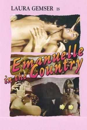 Emmanuelle in the Country (1982)