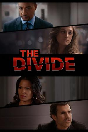 The Divide (2014)