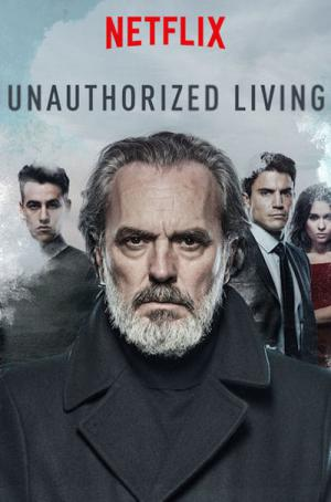 Unauthorized Living (2018)