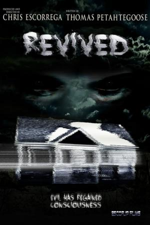 Revived (2011)