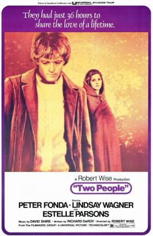 Two People (1973)