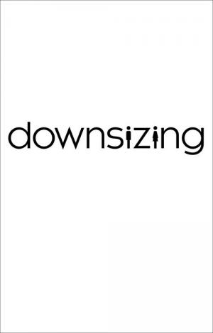 Downsizing (2017)