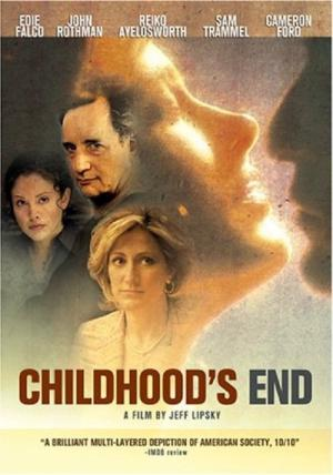 Childhood's End (1996)
