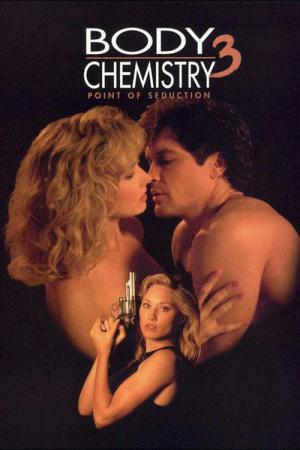 Point of Seduction III: Body Chemistry