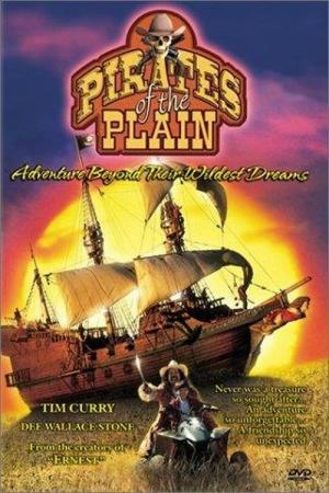 Pirates of the Plain (1999)