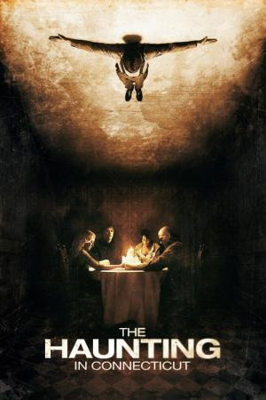 The Haunting in Connecticut (2009)