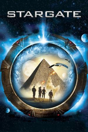 Best Movies Like Stargate | BestSimilar