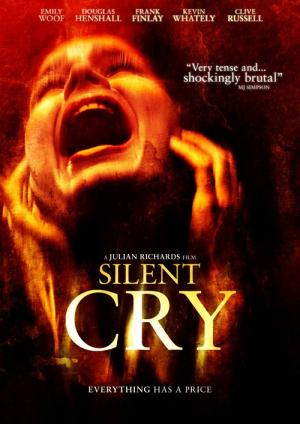Silent Cry (2002)