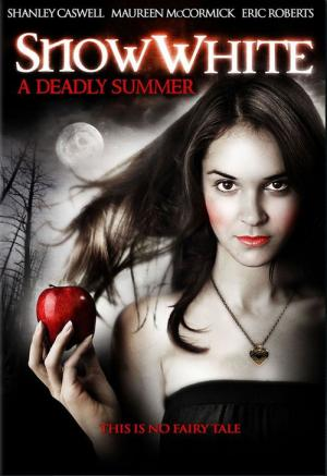 Snow White: A Deadly Summer