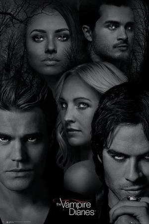 Best Movies And Tv Shows Like Teen Wolf Bestsimilar