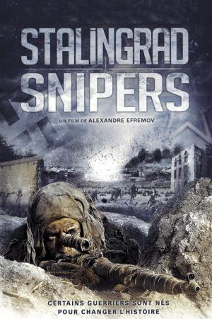 Sniper: Weapons of Retaliation