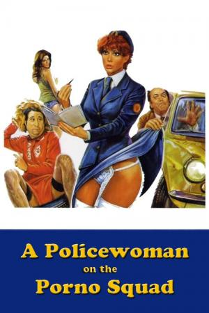 A Policewoman on the Porno Squad