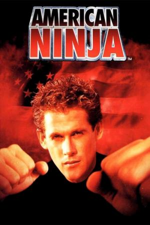 Best Movies Like American Ninja | BestSimilar