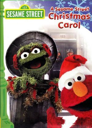 Elmo Saves Christmas.Best Movies Like Elmo Saves Christmas Bestsimilar