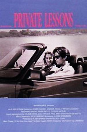 Private Lessons II (1993)