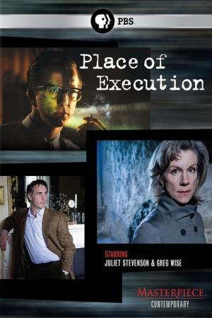 Place of Execution (2008)