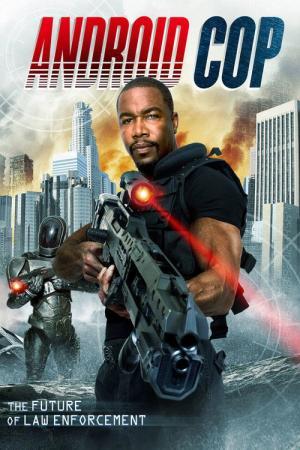 Best Movies and TV shows Like Mann & Machine   BestSimilar