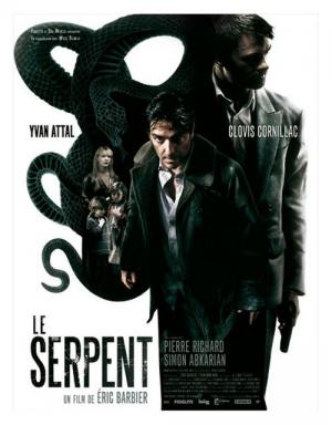 The Serpent (2006)
