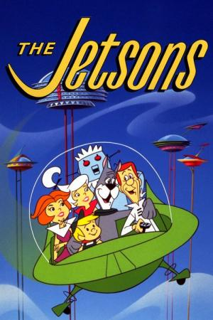 The Jetsons (1962)