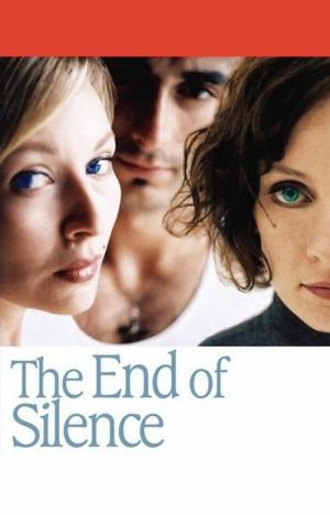 The End of Silence (2006)