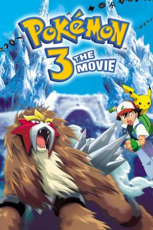 Best Movies Like Pokemon 4ever Celebi Voice Of The Forest