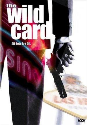 The Wild Card (2004)
