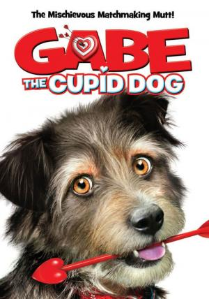 Gabe the Cupid Dog (2012)