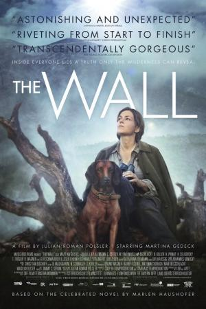 The Wall (2012)
