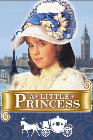 A Little Princess (1986)