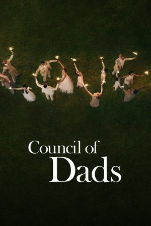 Council of Dads (2020)