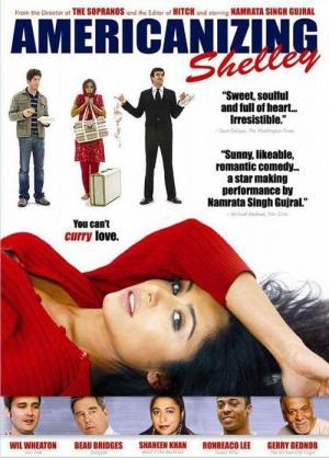 Best Movies Like My Fair Lady Bestsimilar