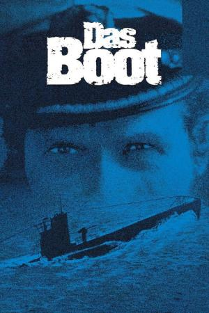The Boat (1981)