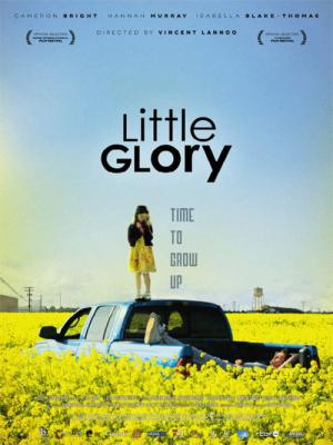 Little Glory