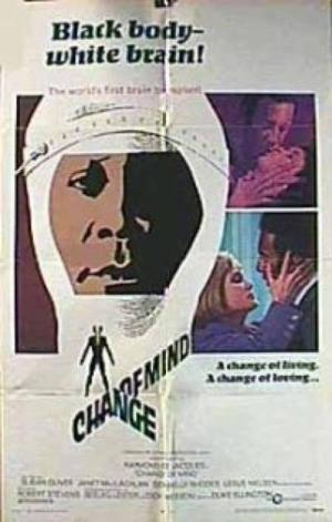 Change of Mind (1969)