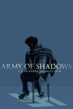 The Army of Shadows