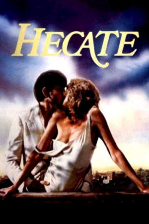 Hecate (1982)