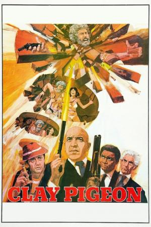 Clay Pigeon (1971)