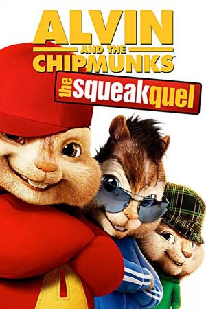 Best Movies Like Alvin And The Chipmunks Bestsimilar